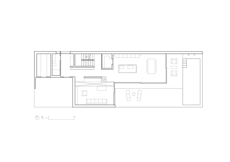 maison_imsand_grimisuat_meyer_architecture_sion_18