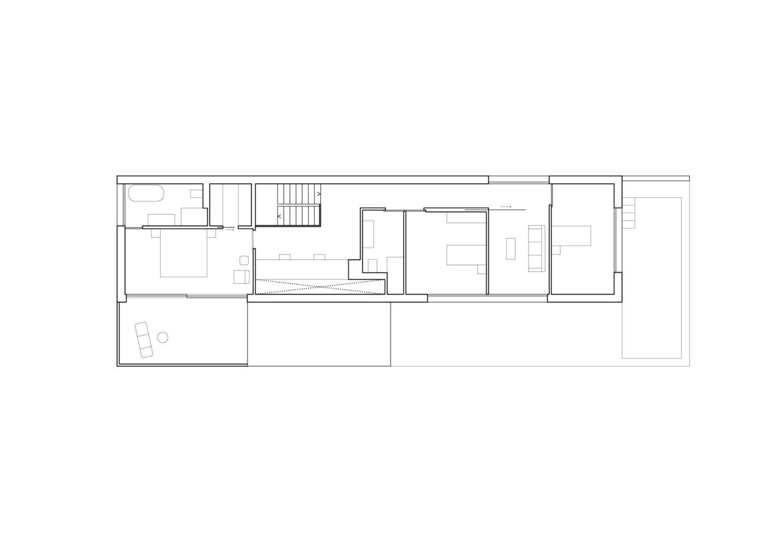 maison_imsand_grimisuat_meyer_architecture_sion_19