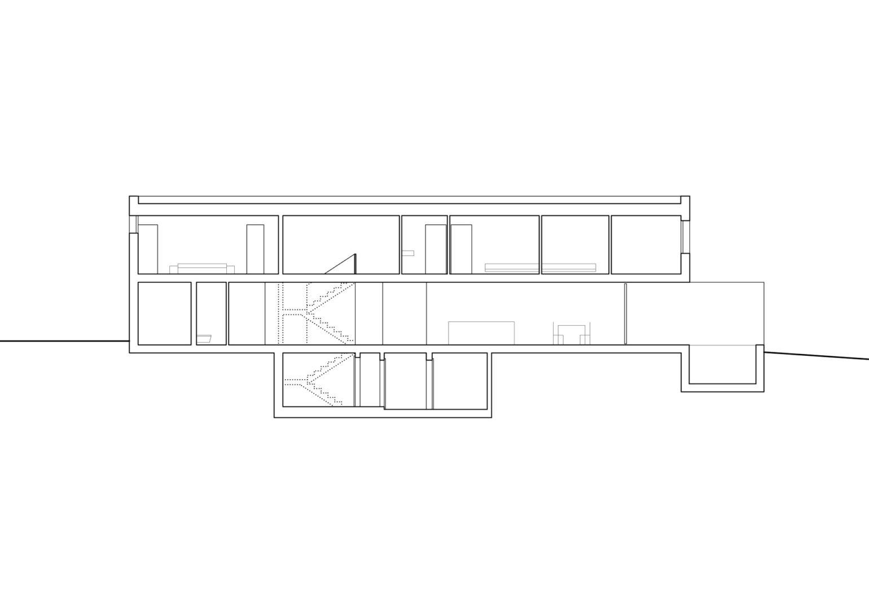 maison_imsand_grimisuat_meyer_architecture_sion_20
