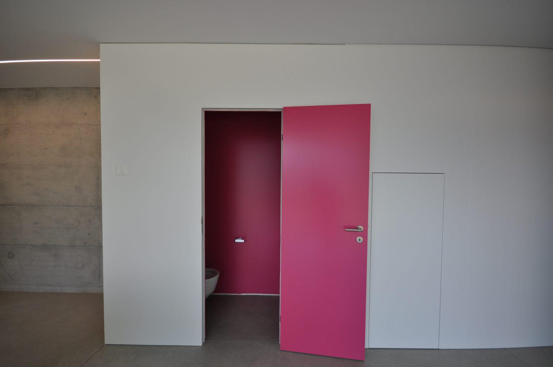 maison_peter_saviese_meyer_architecture_sion_01