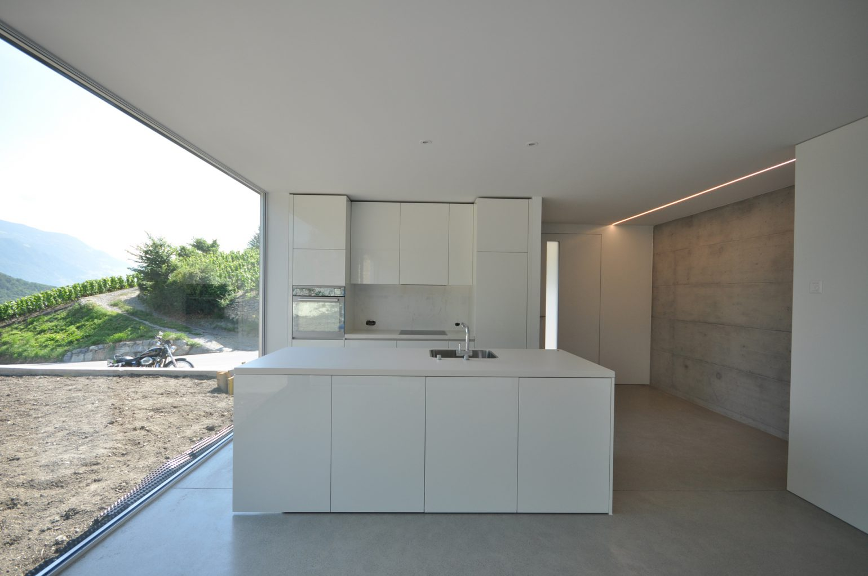 maison_peter_saviese_meyer_architecture_sion_02