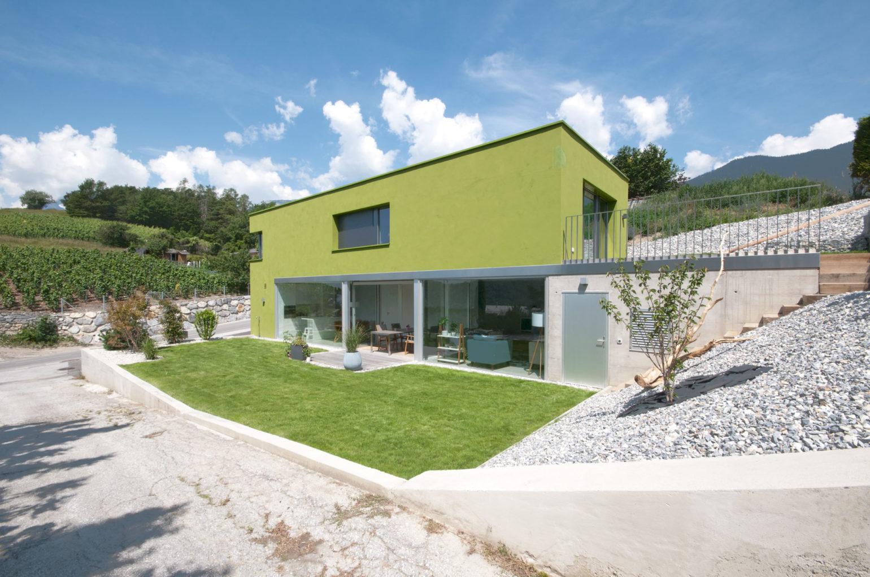 maison_peter_saviese_meyer_architecture_sion_03