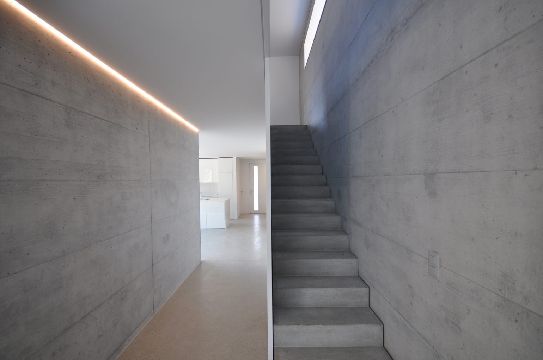 maison_peter_saviese_meyer_architecture_sion_04