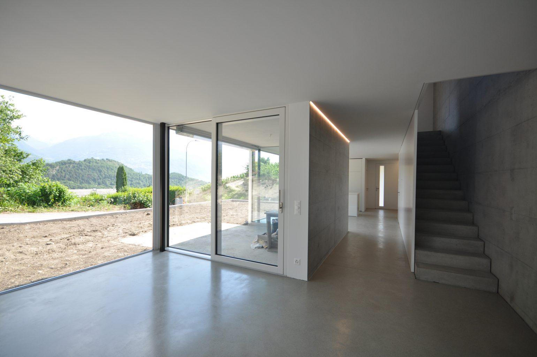 maison_peter_saviese_meyer_architecture_sion_05