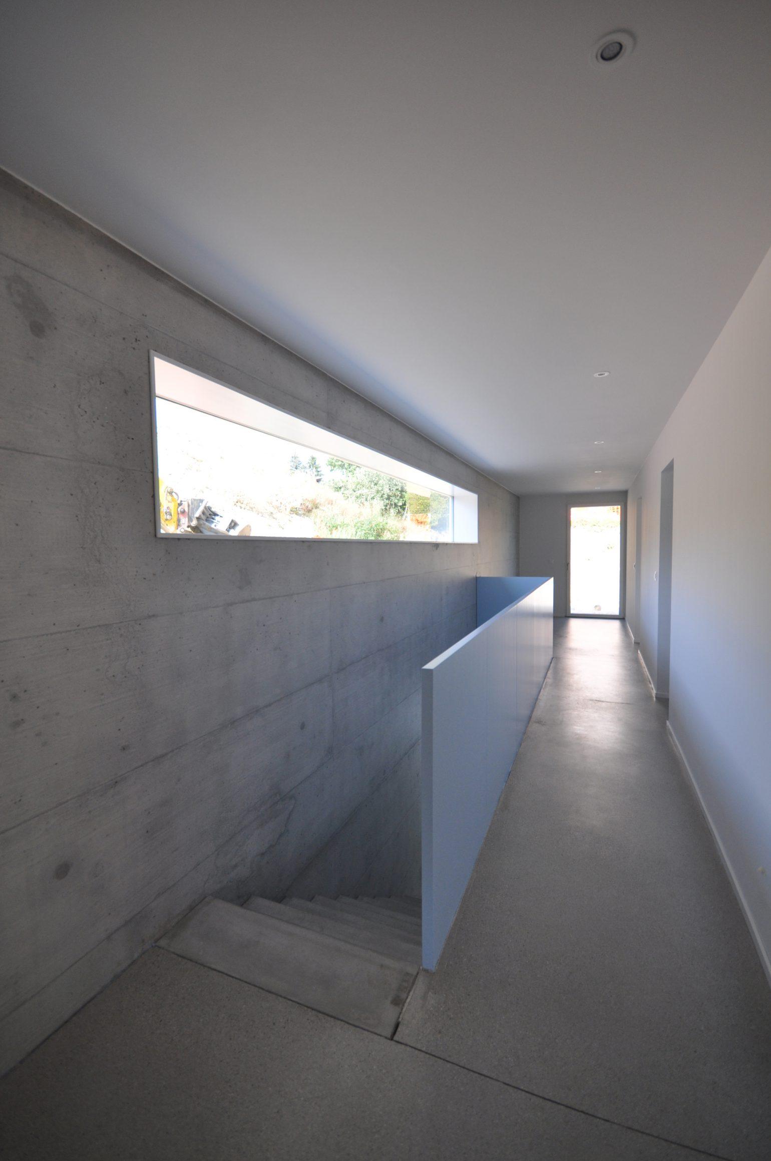 maison_peter_saviese_meyer_architecture_sion_06