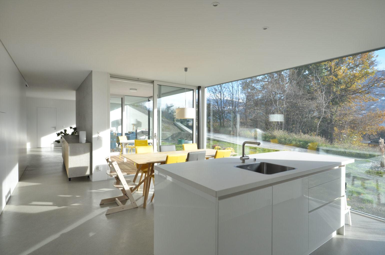 maison_peter_saviese_meyer_architecture_sion_07