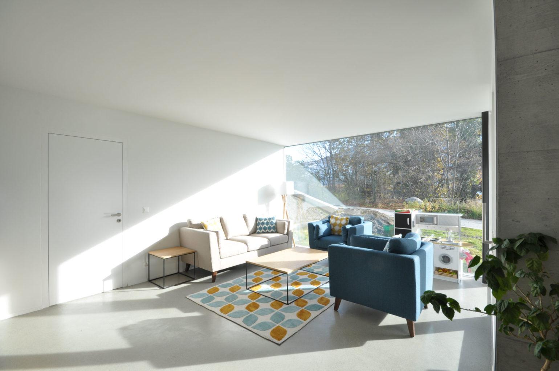 maison_peter_saviese_meyer_architecture_sion_08