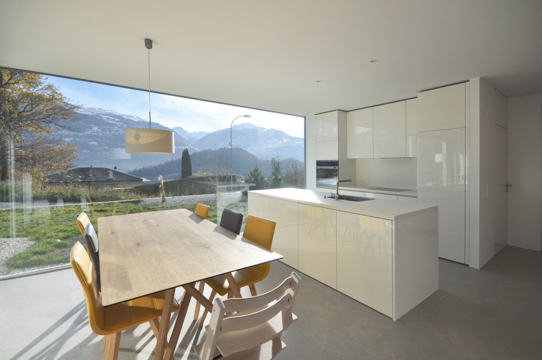 maison_peter_saviese_meyer_architecture_sion_09