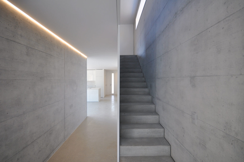 maison_peter_saviese_meyer_architecture_sion_10