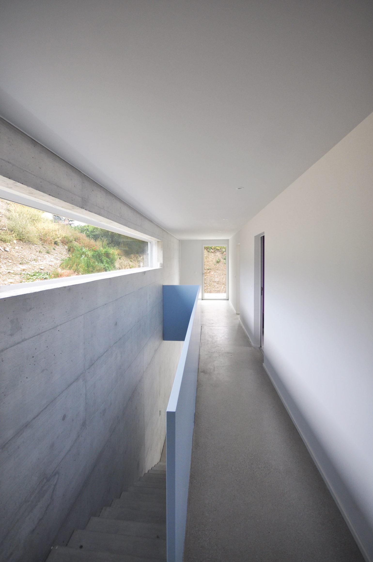 maison_peter_saviese_meyer_architecture_sion_11