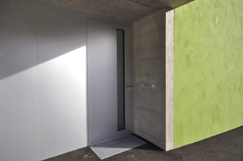 maison_peter_saviese_meyer_architecture_sion_13