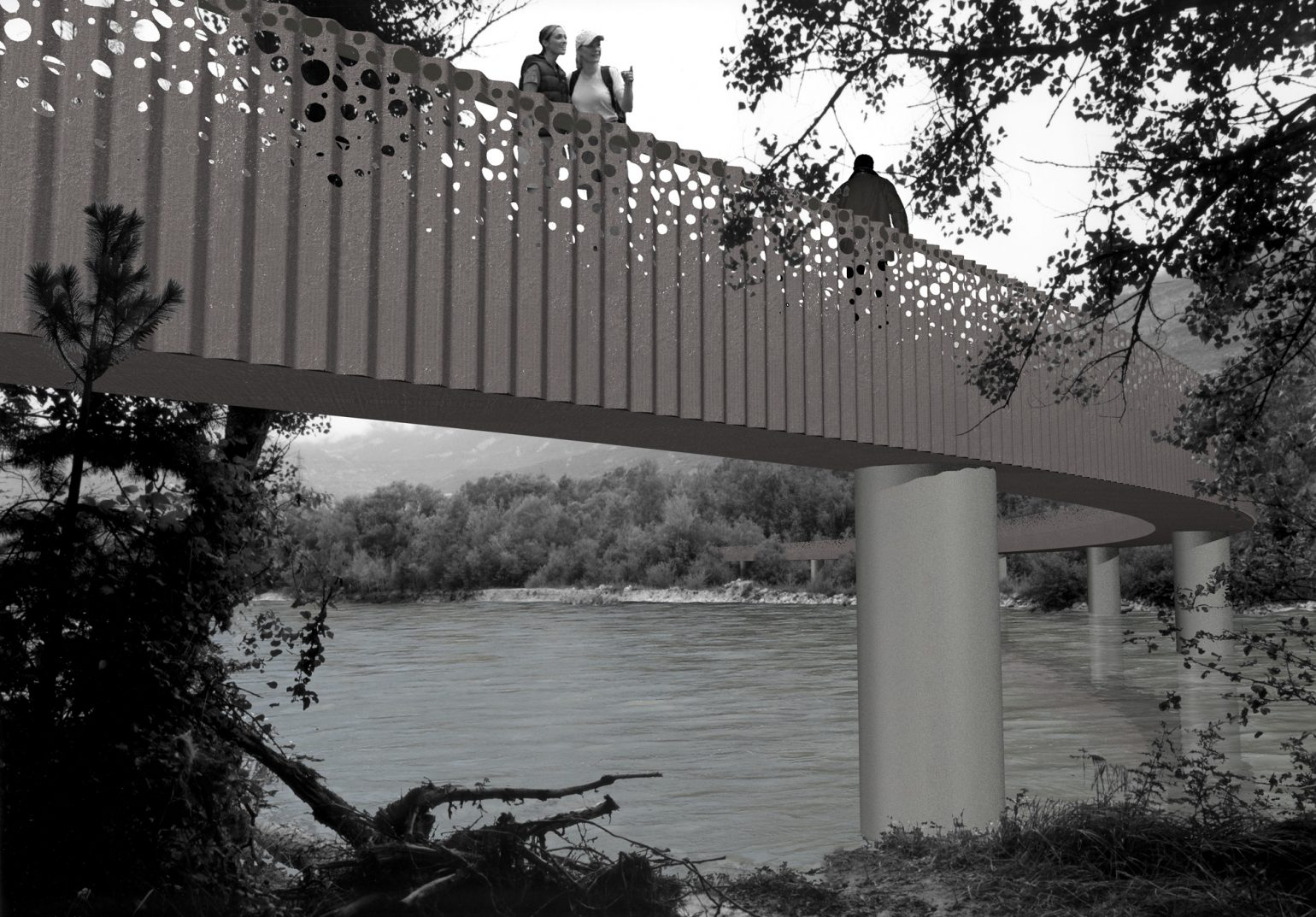 passerelle-finges-sierre-meyer-architecture-sion-02