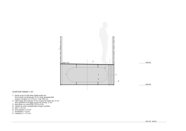 MenPage rhôneDEF _ 2. plan site