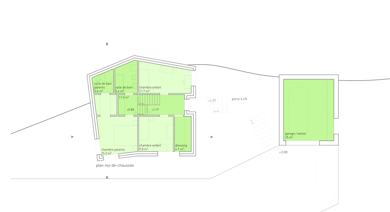 transformation-maison-dubosson-troitorrents-françois-meyer-sion-03