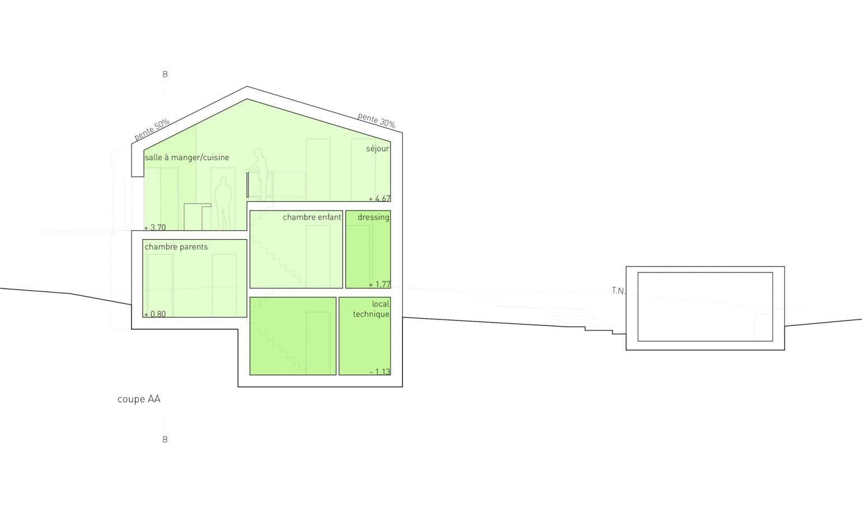 transformation-maison-dubosson-troitorrents-françois-meyer-sion-04