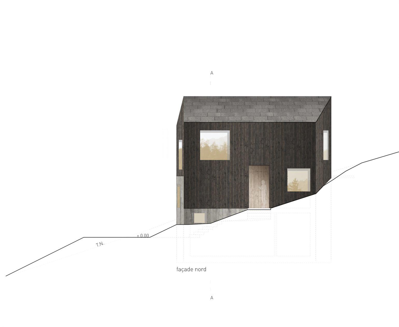 transformation-maison-dubosson-troitorrents-françois-meyer-sion-05