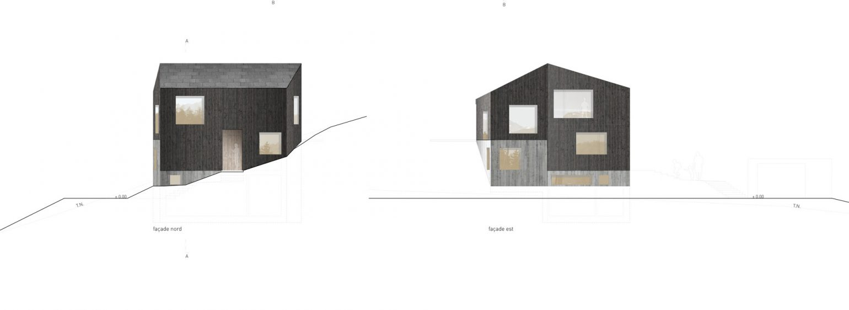 transformation-maison-dubosson-troitorrents-françois-meyer-sion-06