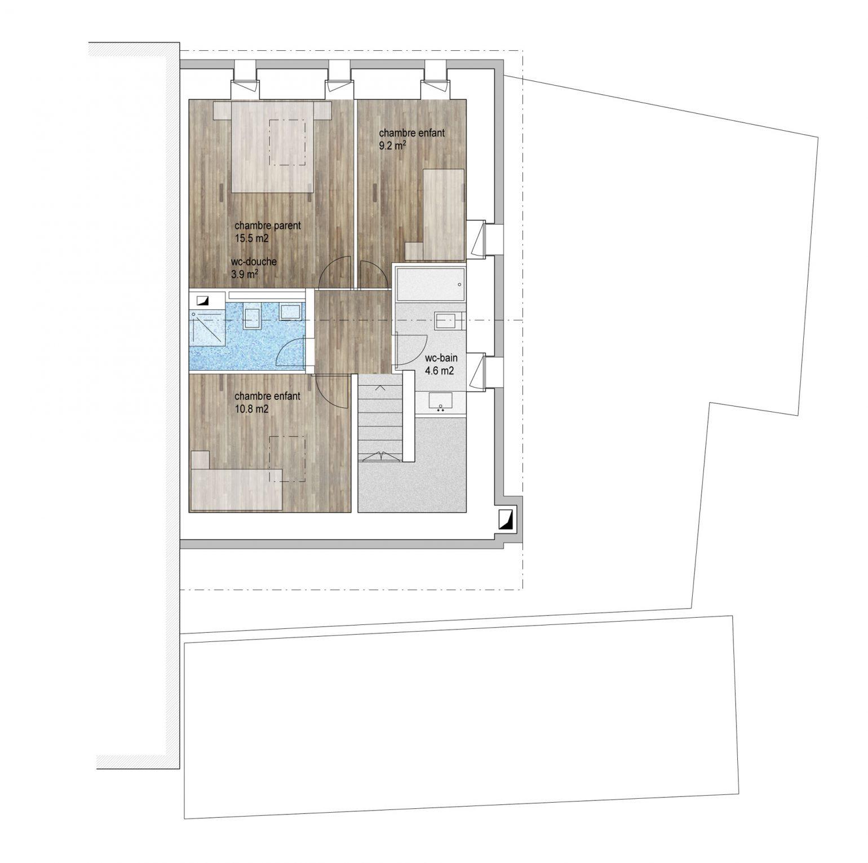 transformation-maison-guex-martigny-croix-meyer-architecture-sion-01