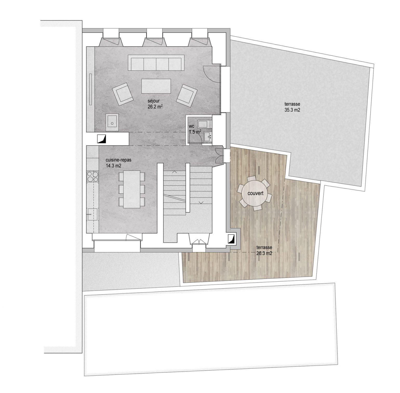 transformation-maison-guex-martigny-croix-meyer-architecture-sion-02