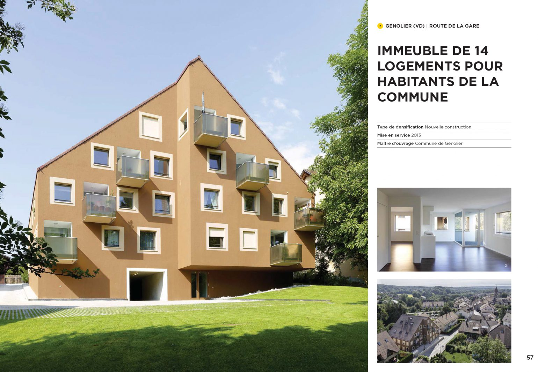 appartements_genolier_meyerarchitecture_01