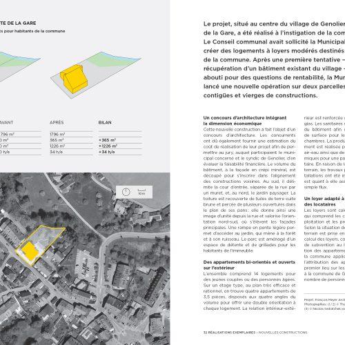 appartements_genolier_meyer_architecture_02