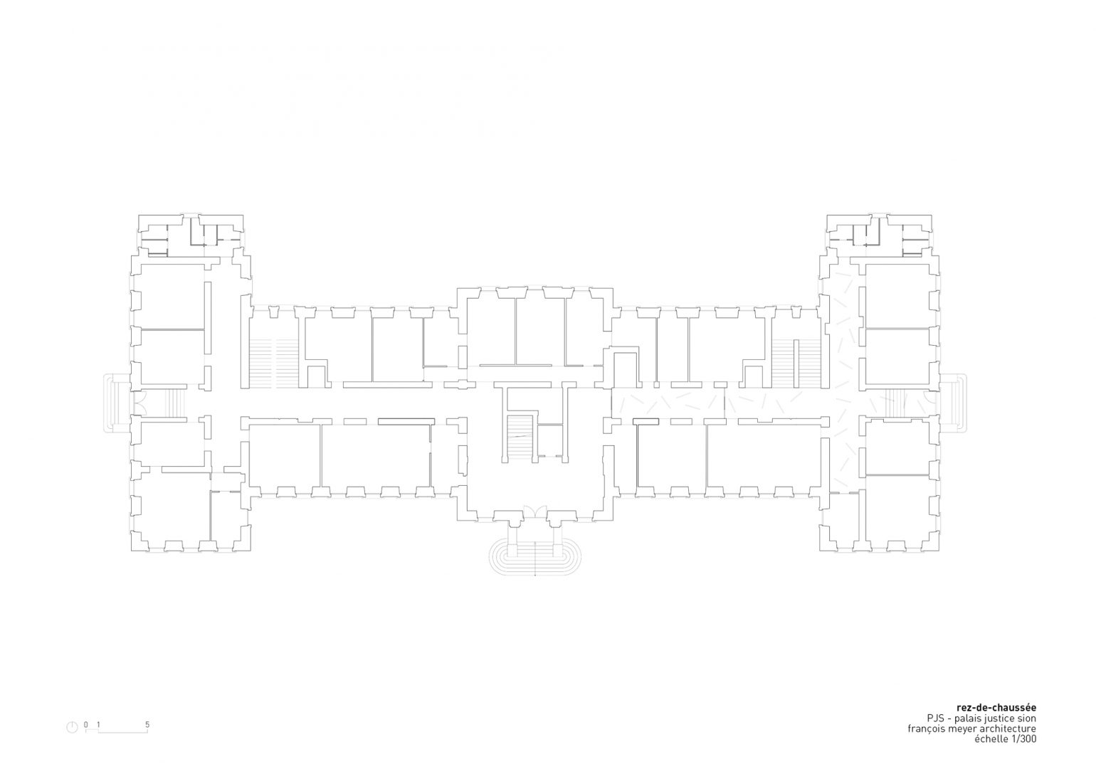 palais_justice_sion_meyer_architecture_sion_12