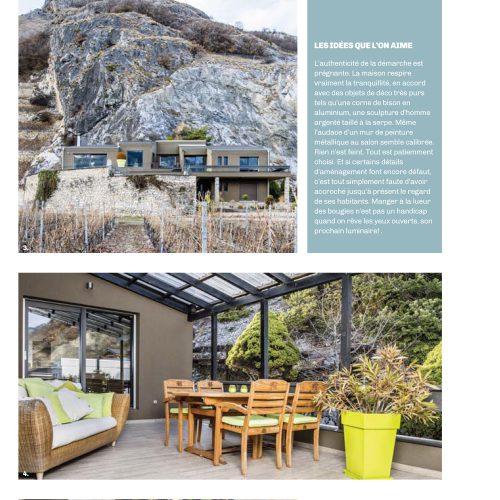 2017_le_nouvelliste_meyer_architecture_sion_05
