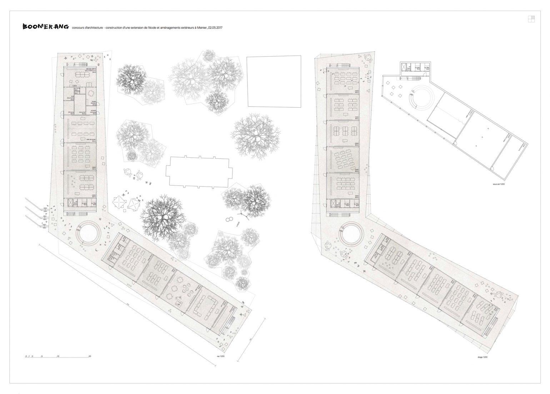 concours_ecole_menier_meyer_architecture_sion_01