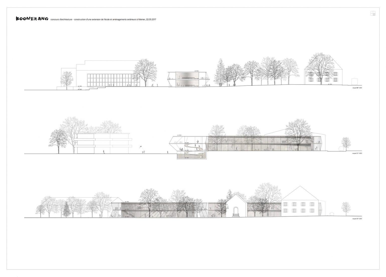 concours_ecole_menier_meyer_architecture_sion_02