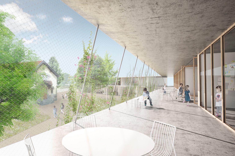 concours_ecole_menier_meyer_architecture_sion_03