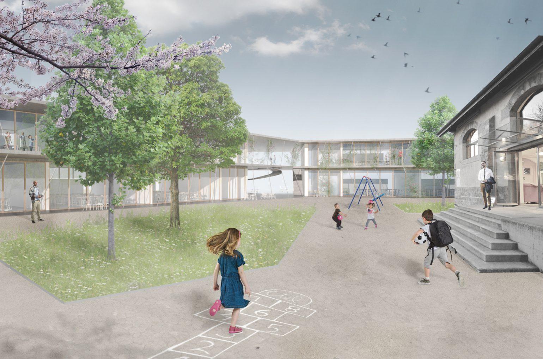 concours_ecole_menier_meyer_architecture_sion_04