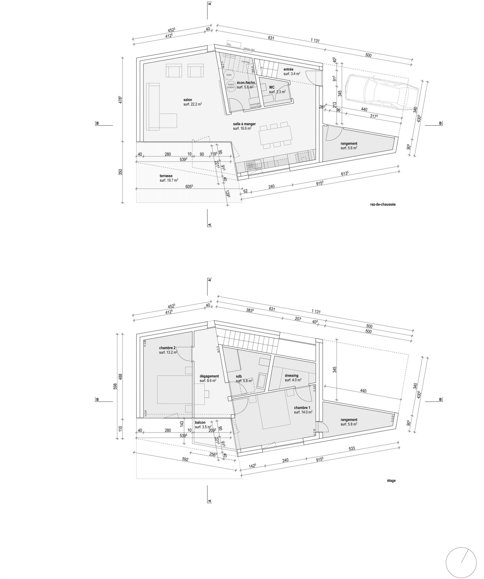 maison_deleze_conthey_françois_meyer_architecture_sion_02