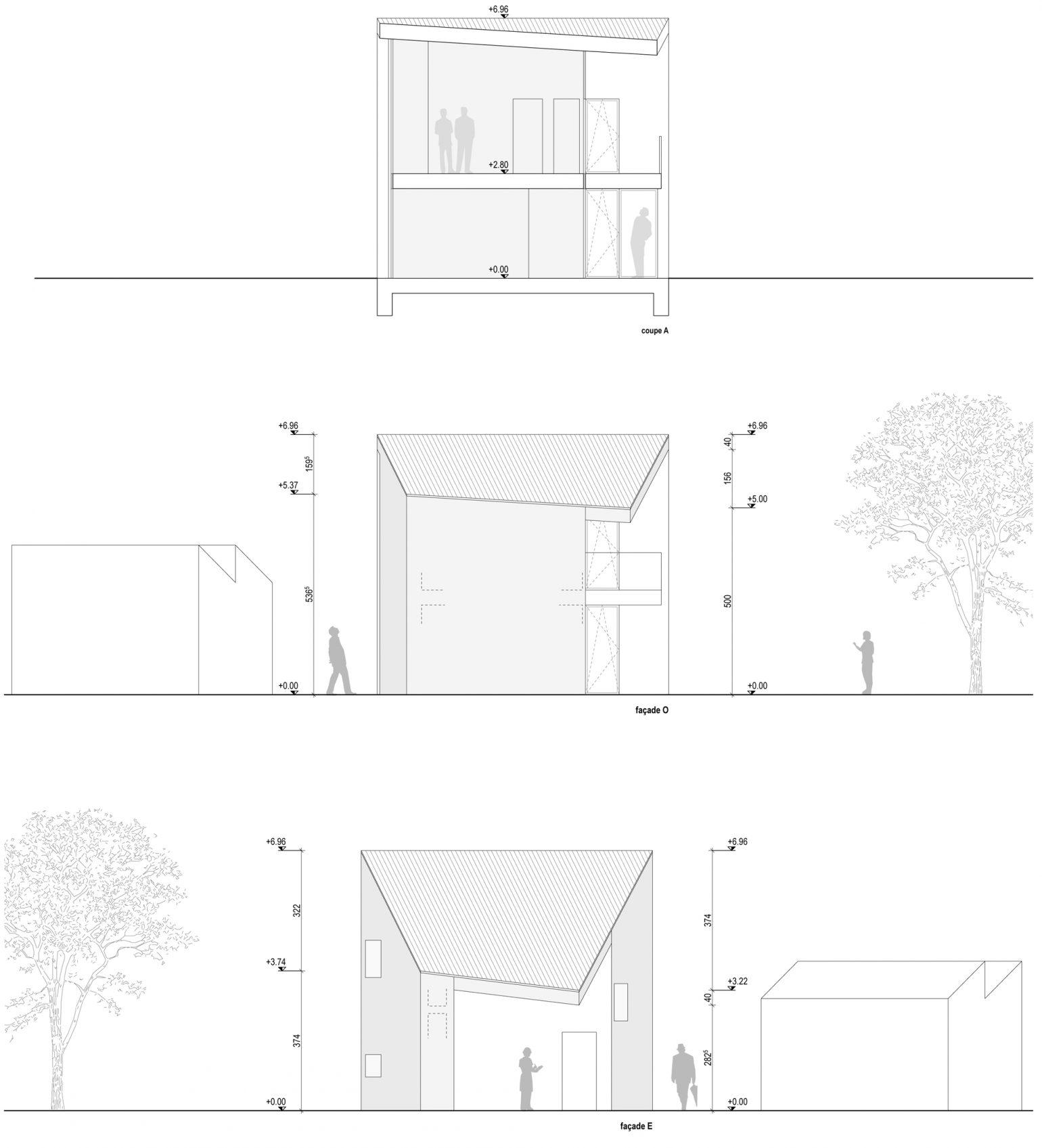 maison_deleze_conthey_françois_meyer_architecture_sion_03