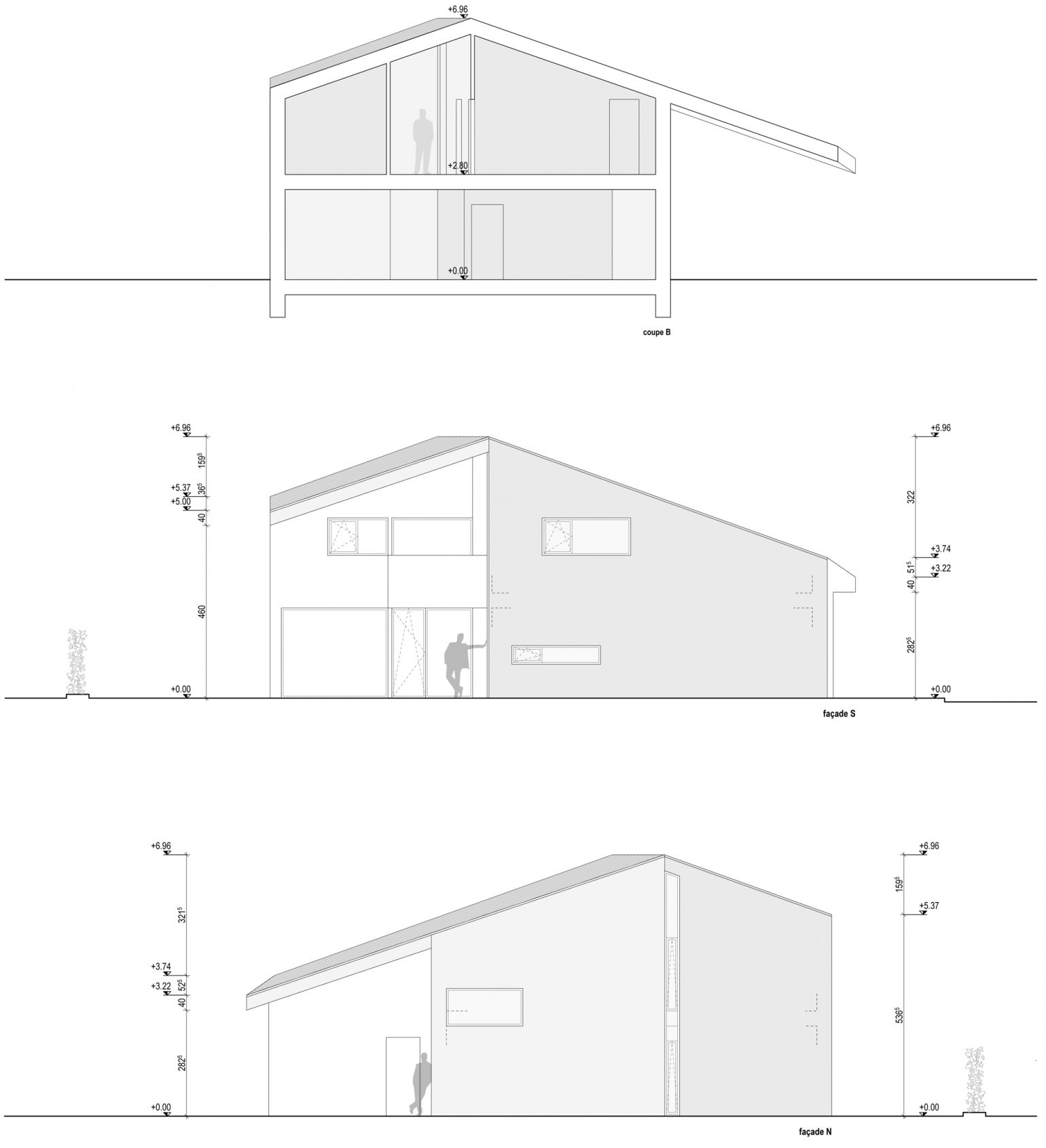 maison_deleze_conthey_françois_meyer_architecture_sion_04