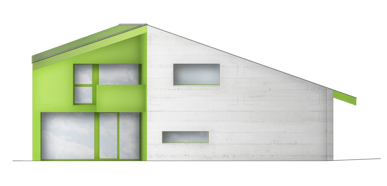 maison_deleze_conthey_meyer_architecture_sion_01