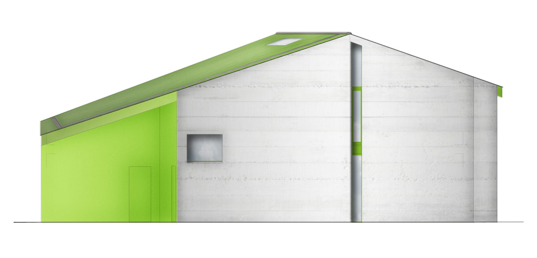 maison_deleze_conthey_meyer_architecture_sion_02