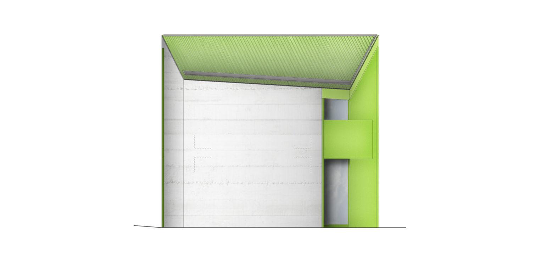 maison_deleze_conthey_meyer_architecture_sion_03