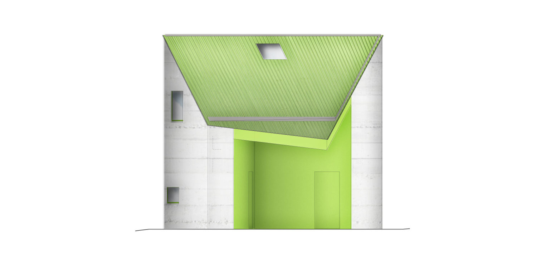 maison_deleze_conthey_meyer_architecture_sion_04