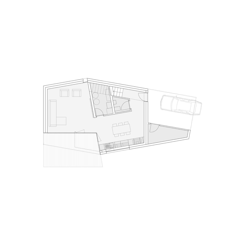 maison_deleze_conthey_meyer_architecture_sion_plan_01