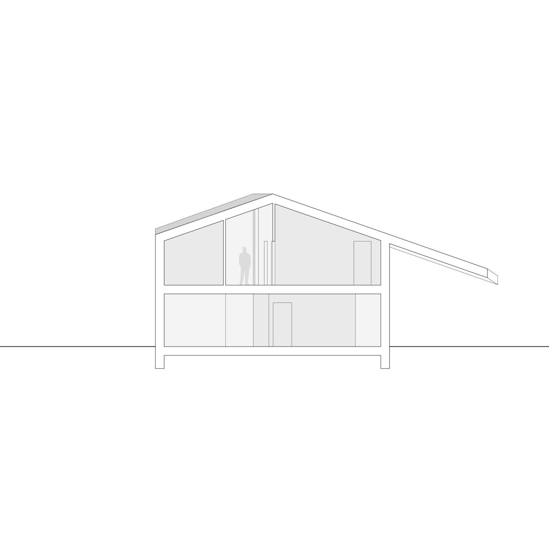 maison_deleze_conthey_meyer_architecture_sion_plan_06