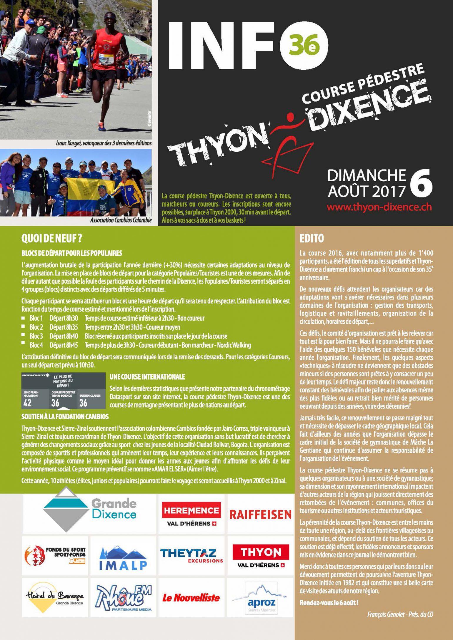 thyon_dixence_soutien_meyer_architecture_sion_01