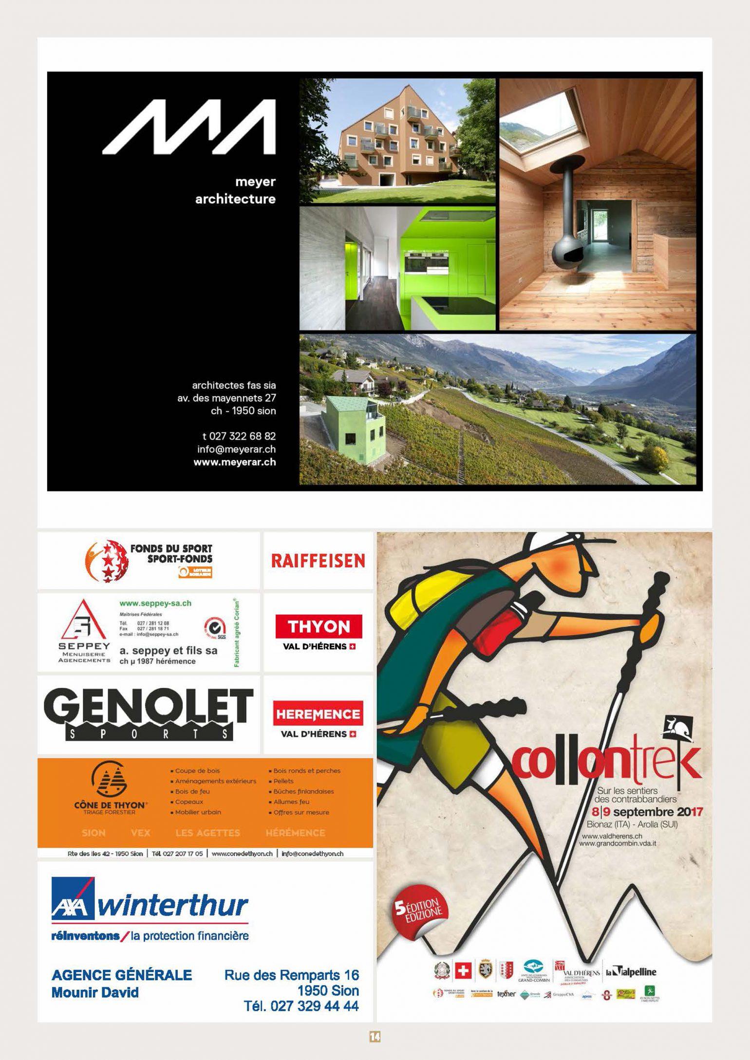 thyon_dixence_soutien_meyer_architecture_sion_02