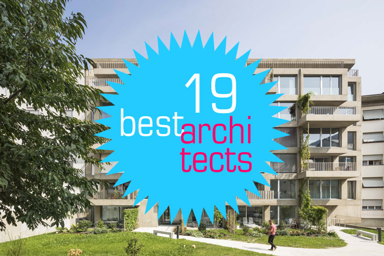 2018_prix_best_architects_19_meyer_architecture_sion_news2