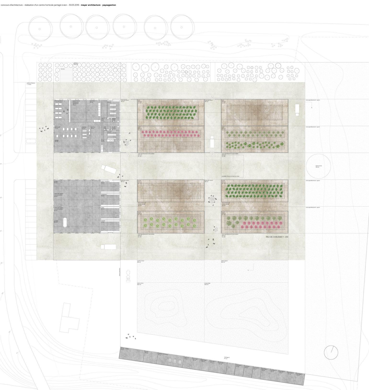 concours_centre_horticole_sion_meyer_architecture__sion_04