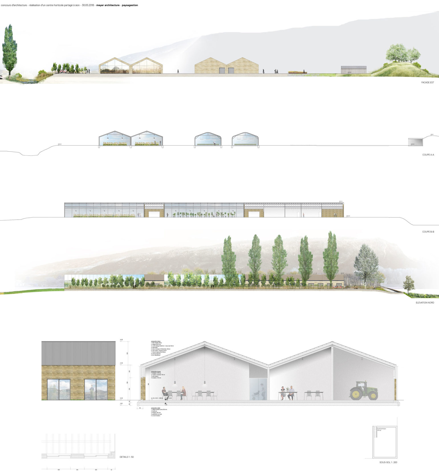 concours_centre_horticole_sion_meyer_architecture__sion_05