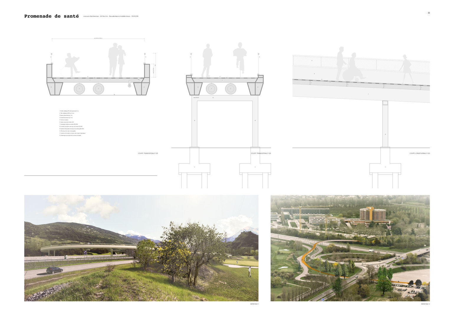 concours_passerelle_sion_meyer_architecture_sion_03