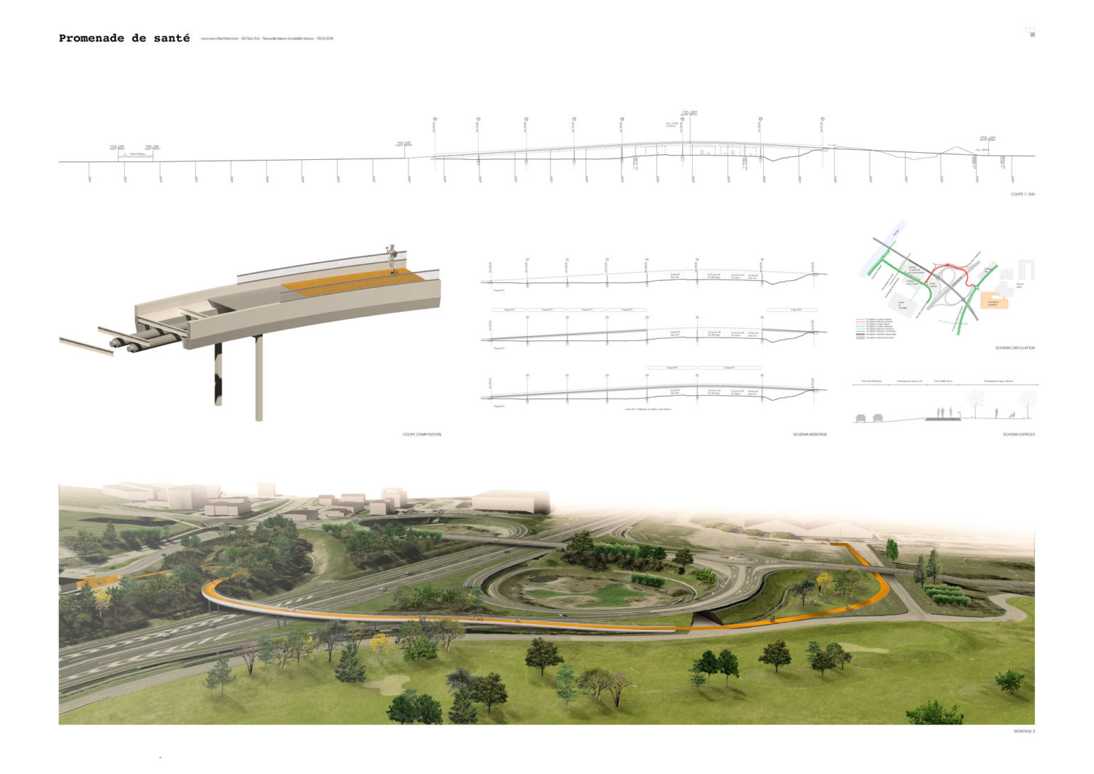 concours_passerelle_sion_meyer_architecture_sion_04