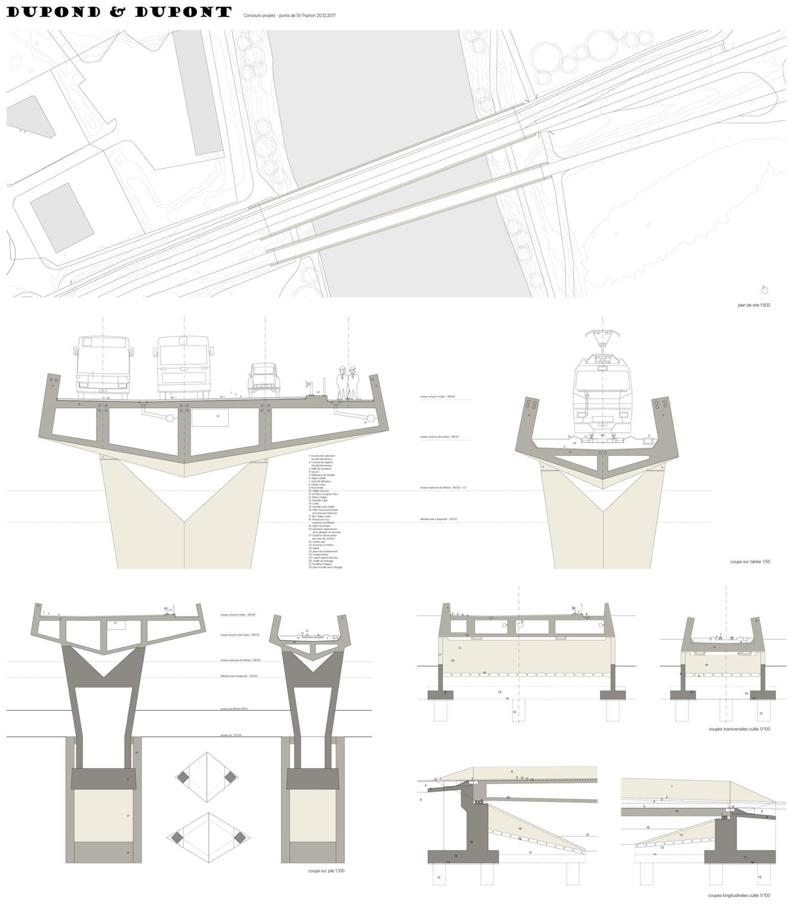concours_pont_st_triphon_meyer_architecture_sion_04