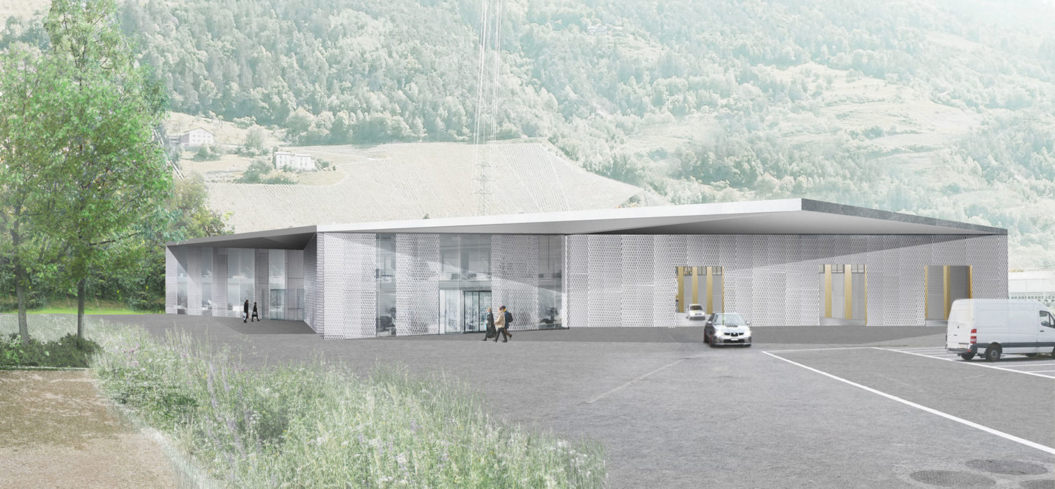 concours_service_circulation_sion_meyer_architecture_sion_01