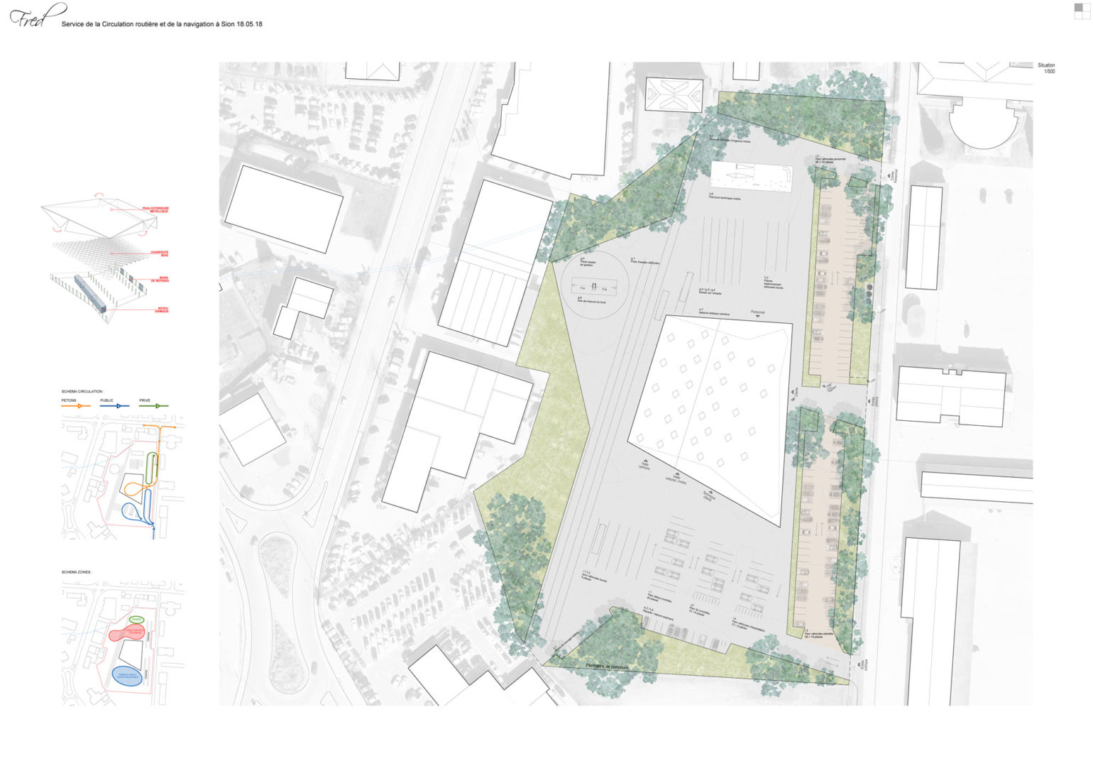concours_service_circulation_sion_meyer_architecture_sion_03